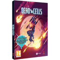 Dead Cells - Special Edition (PC)