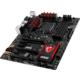 MSI Z97 GAMING 5 - Intel Z97