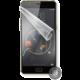 ScreenShield fólie na displej pro Nubia M2 Lite NX573J