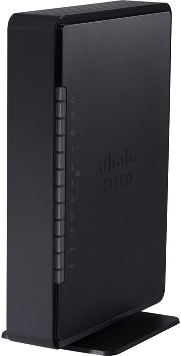 Cisco RV134W