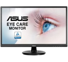 ASUS VA249HE - LED monitor 23,8""