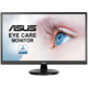 "ASUS VA249HE - LED monitor 23,8"""