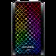 ADATA SE900G - 512GB, černá