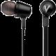 Sluchátka Niceboy Hive earbuds (v ceně 990 Kč)