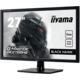 "Iiyama G-Master Black Hawk GE2788HS-B2 - LED monitor 27"""
