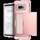 Spigen Slim Armor CS pro Galaxy Note 8, rose gold  + Při nákupu nad 500 Kč Kuki TV na 2 měsíce zdarma vč. seriálů v hodnotě 930 Kč