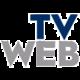 Maličkatý Maxxo T2 HEVC/H.265 Mobile HD TV