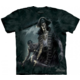 Tričko The Mountain Zombie Captain (US L / EU XL)