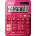 Canon LS-123K-MPK, růžová