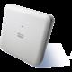 Cisco Aironet 1832