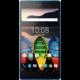 """Lenovo Tab3 8 8"""" - 16GB, LTE, bílá"""