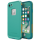LifeProof Fre ochranné pouzdro pro iPhone 7 mořská modrá