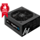 Fortron HYDRO G750 750W