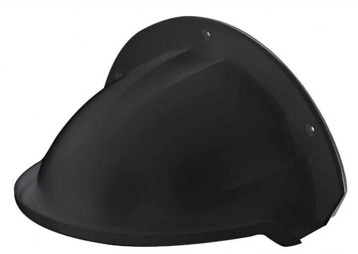 Hikvision DS-1250ZJ - pro kamery HikVision dome, černá
