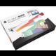 3Dsimo Big creative box edition  + 3Dsimo materiál - METAL (zlatá) + Voucher až na 3 měsíce HBO GO jako dárek (max 1 ks na objednávku)