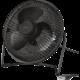 Trust USB ventilátor Blaze, stolní, černá