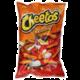 Cheetos Crunchy, křupky, 226 g