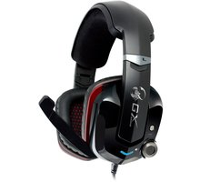 Genius GX-Gaming HS-G700V