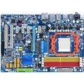 Gigabyte GA-MA770-UD3 - AMD 770