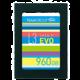 "Team TEAMGROUP L3 EVO, 2,5"" - 960GB"