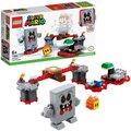 LEGO® Super Mario™ 71364 Potíže v pevnosti Whompů – rozšířující set