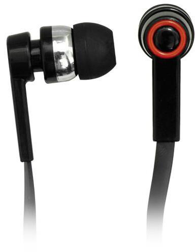 Forever stereo sluchátka