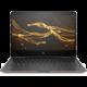 HP Spectre x360 13 (13-ac003nc), černá