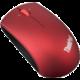 Lenovo ThinkPad Precision, červená