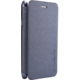 Nillkin Sparkle Folio pouzdro pro iPhone X, Black