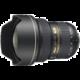 Nikkor 14-24mm F2.8G ED AF-S