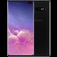 Samsung Galaxy S10+, 8GB/128GB, černá