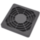 Primecooler PC-DF60 Filter Guard