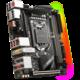 MSI Z370I GAMING PRO CARBON AC - Intel Z370