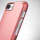 Ringke Slim case pro iPhone 7, rose gold