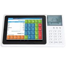 WINTEC IDT800, 57mm, USB, zákaznický display + SW EET-POS - EET-IDT800