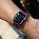 Apple Watch pomohou vboji proti koronaviru. Nákazu odhalí spředstihem