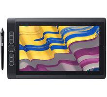 "Wacom MobileStudio Pro 13"" 2. generace 512GB - DTHW1321HK0B"