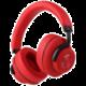 Evolveo SupremeSound 4ANC, červená