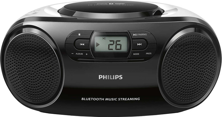 Philips AZ330T/12