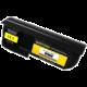 Baterie