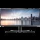 """Samsung C34H890 - LED monitor 34"""" O2 TV Sport Pack na 3 měsíce (max. 1x na objednávku)"""