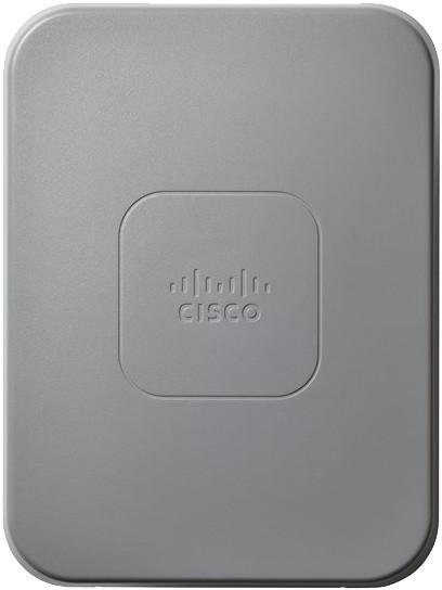 Cisco Aironet 1562I