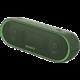 Sony SRS-XB20, zelená  + Voucher až na 3 měsíce HBO GO jako dárek (max 1 ks na objednávku)