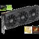 ASUS GeForce GTX 1080 ROG STRIX-GTX1080-A8G-GAMING, 8GB GDDR5X