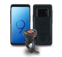 TigraSport sada na kolo FitClic Neo pro Samsung Galaxy S8/S9 - FN-GS9-BK