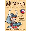 Karetní hra Munchkin