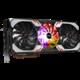 ASRock Radeon RX 6900 XT Phantom Gaming D 16G OC, 16GB GDDR6