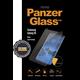 PanzerGlass Edge-to-Edge pro Samsung Galaxy S9  + Voucher až na 3 měsíce HBO GO jako dárek (max 1 ks na objednávku)