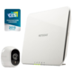 NETGEAR VMS3130 video server Arlo Security System, 1x HD Camera