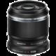 Objektiv Olympus M. ZUIKO DIGITAL ED 30mm f/2.8 Macro (v ceně 8490 Kč)